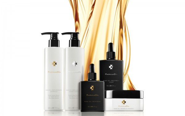 paul mitchell marula oil