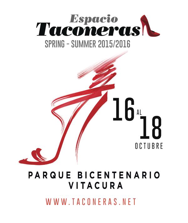 Taconeras 2