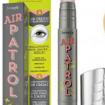 benefit air patrol