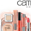 catrice feat