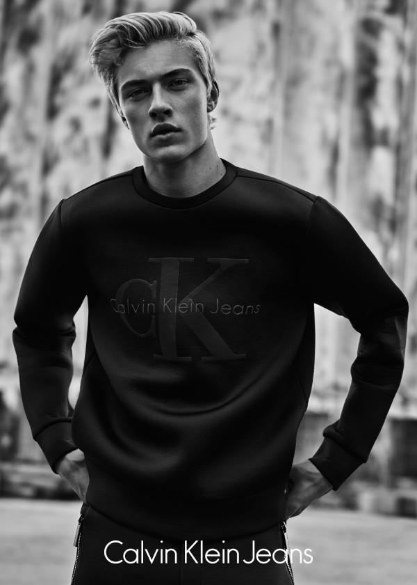 calvin-klein-jeans-black-series-limited-edition_ph_rory-payne _sg02
