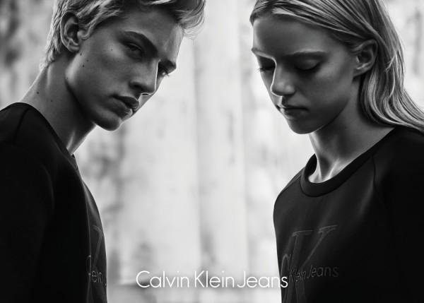 calvin-klein-jeans-black-series-limited-edition_ph_rory-payne _sg03
