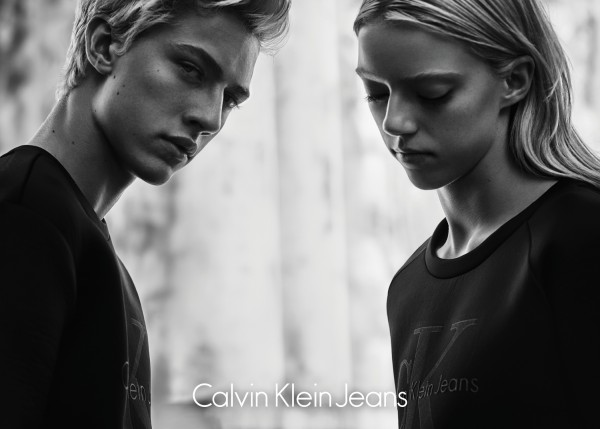 calvin-klein-jeans-black-series-limited-edition_ph_rory-payne _sg03