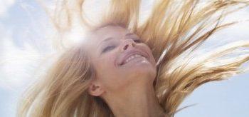 Summer-Hairstyles.20141