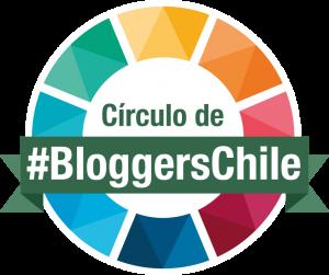logo-Bloggers-Chile-fondo-transparente
