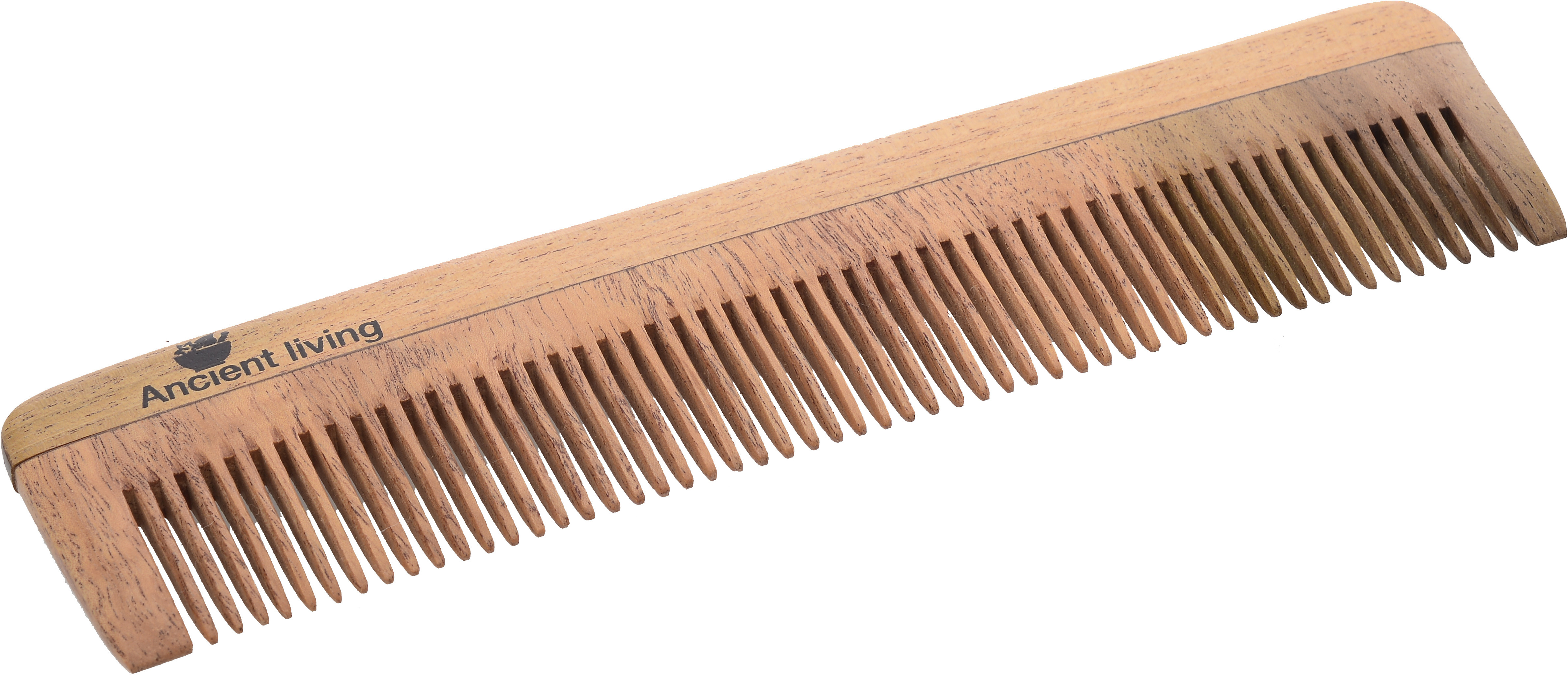 cabello7