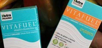 vitafuel