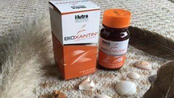Bioxatin