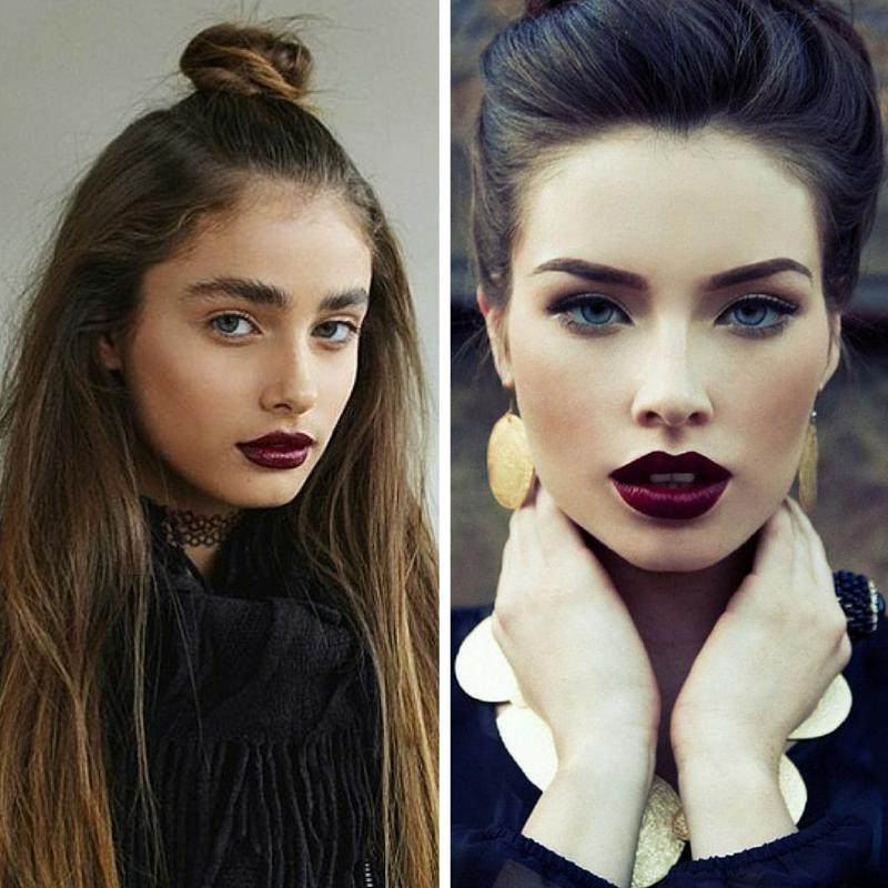 dark lips 3