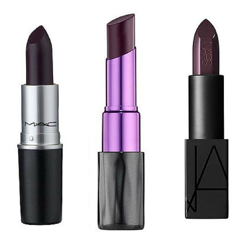 dark lips 5