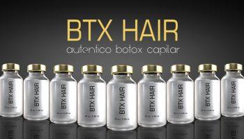 btx-hair-botox-capilar-btx-hair-chile-