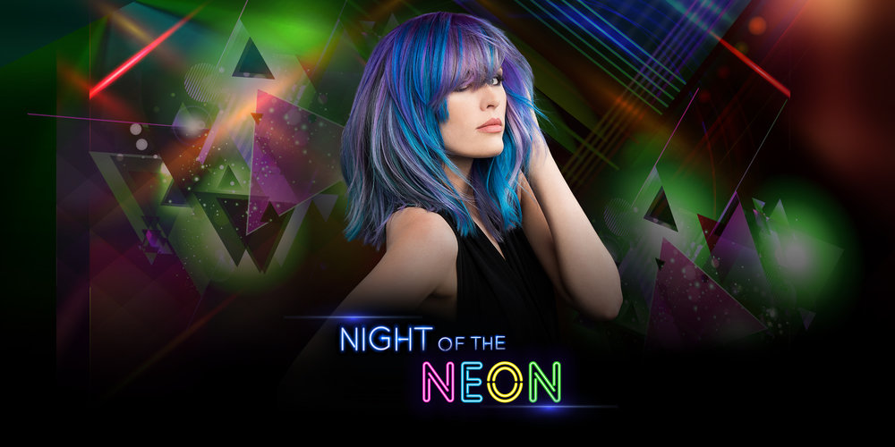 neon_hairbattle_banner3