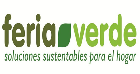 feria-verde-logo2