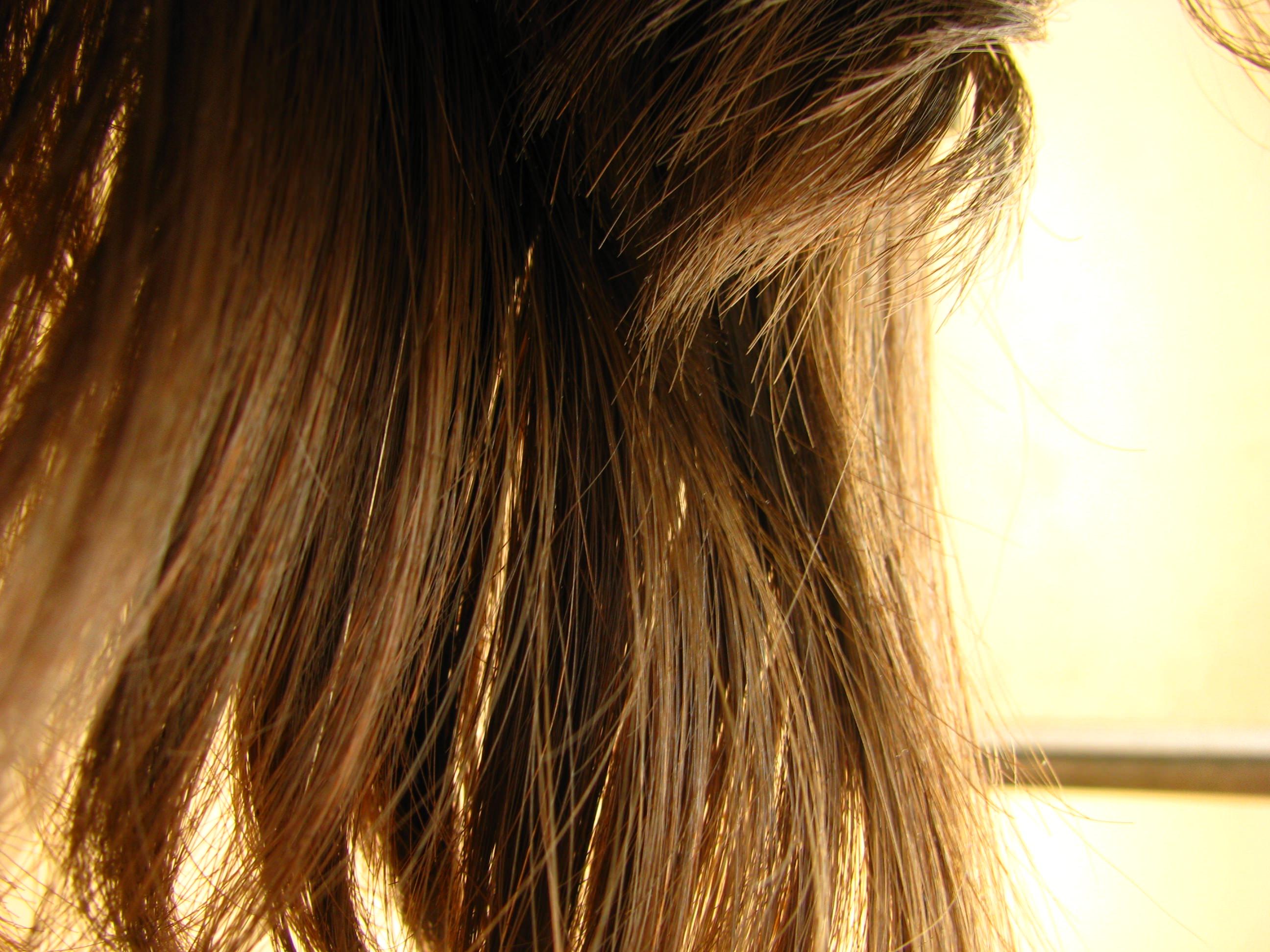 AC-SH-AC (acondicionador-shampoo-acondicionador)