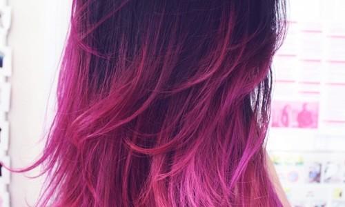 De que color pintarme el pelo