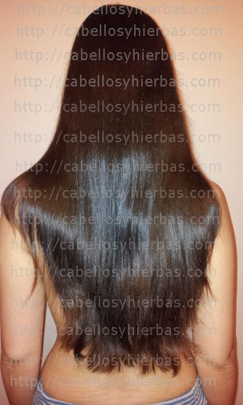 20121203_000319 new
