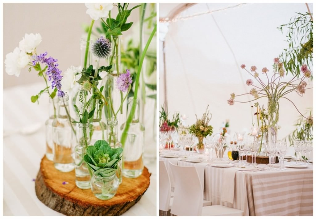 Pretty_Botanical_Themed_Wedding_WeLovePictures_South_Africa_Wedding_Before_the_Big_Day_Wedding_Blog_UK8