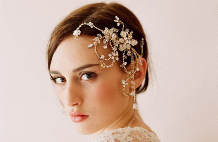 ornate-wedding-hair-accessory-twigs-n-honey__full-carousel