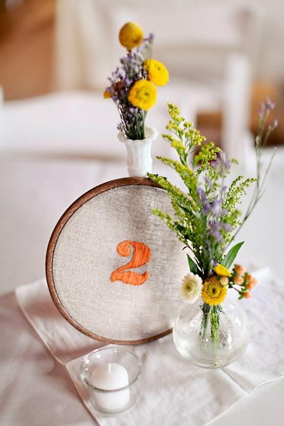 wedding-details (1)