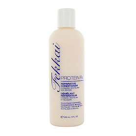 frederic-fekkai-protein-rx-reparative-conditioner-278x278