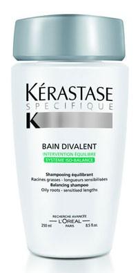 k-rastase-specifique-bain-divalent-balancing-shampoo-250ml-293-p