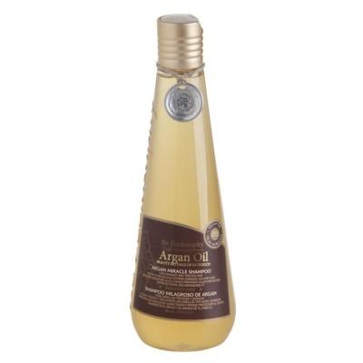 be-feelosophy-argan-shampoo