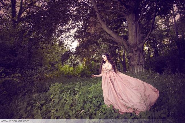 forest-princess1