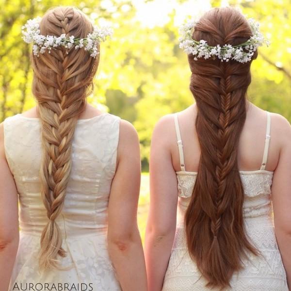 aurora braids 10