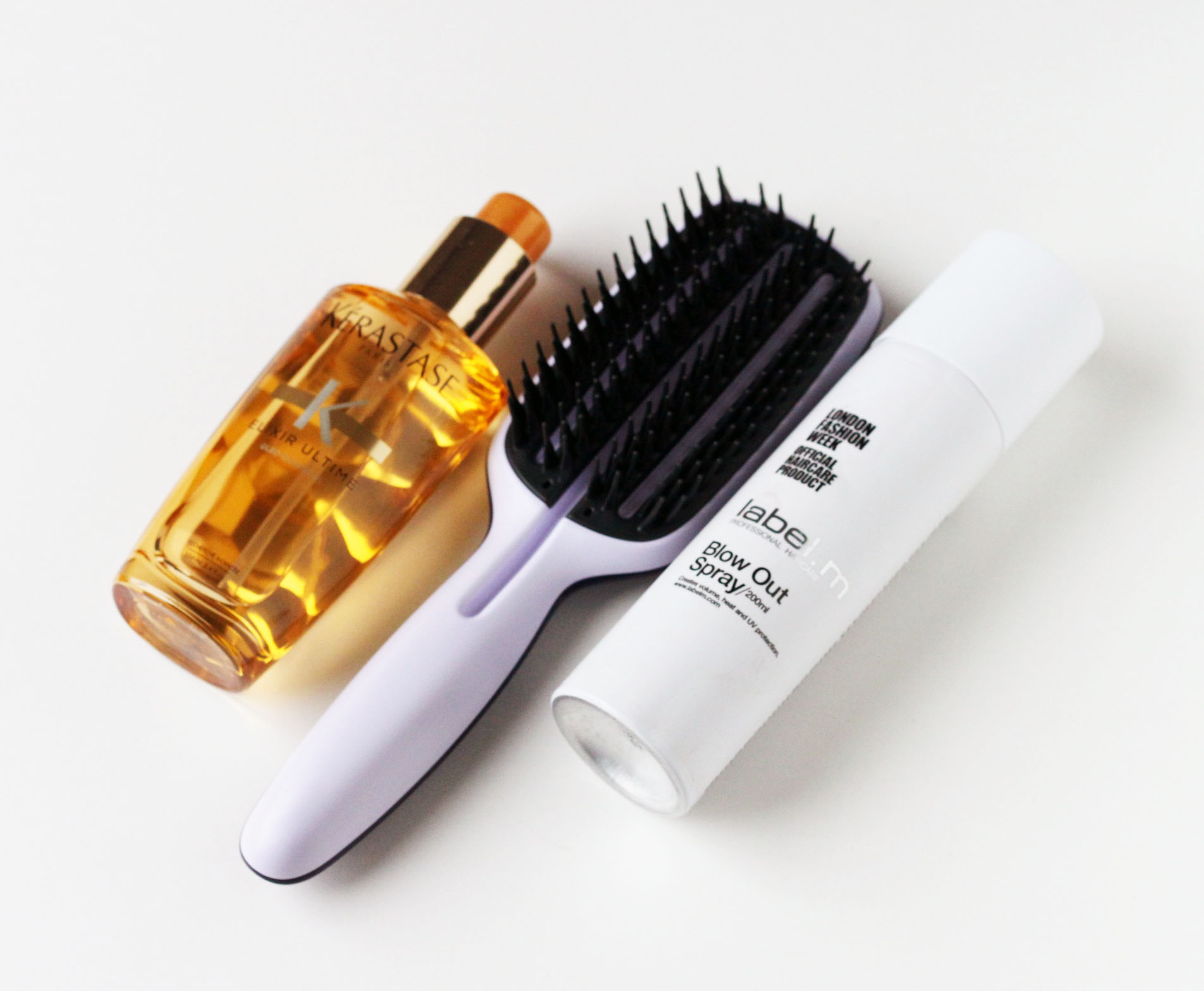 Tangle Teezer Blow Out Styling Brush