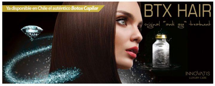 botox capilar 2