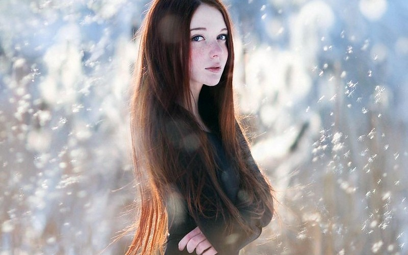 girl-beautiful-beauty-winter-blue-eyes-long-hair-model-images-298396