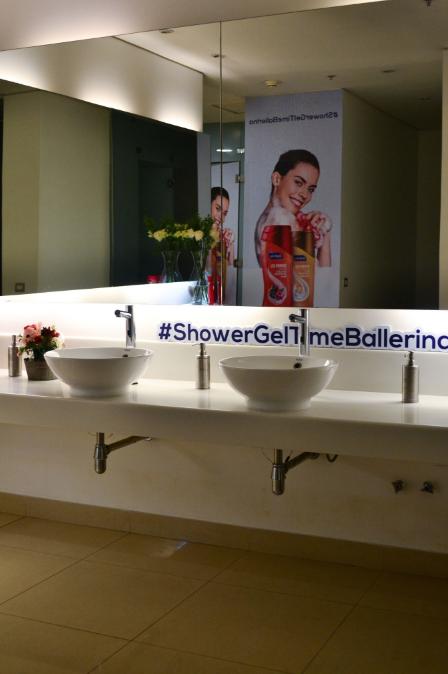 showergeltimeballerina2